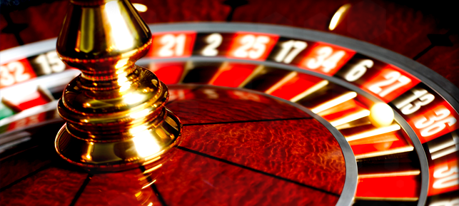 best online casino websites krimiserien 90er